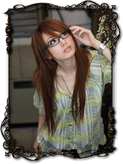 http://foxy-world.ucoz.ru/Avatar/Norisa_Rainsdown/Nora_Rainsdown.png